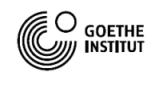 AR2014_Goethe inverted