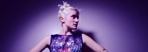 Heather Christian & The Arbonauts pic