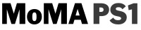 moma_ps1_logo_gray_20_SANS