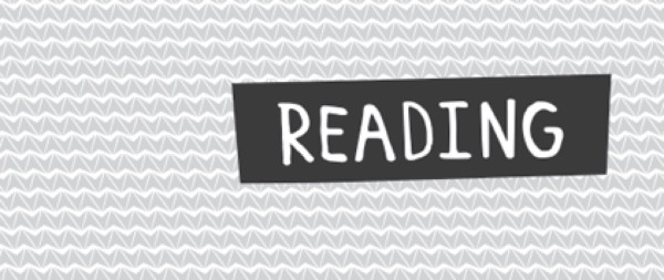 READINGlogo_crop