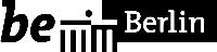 Berlin Senate Chancellery - Cultural Affairs Department_Website Crop