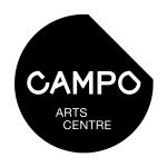 Campo_Logo_Bol_ArtsCentre