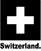 FLAG_SWITZERLAND_WebsiteCrop