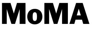 moma_ps1_logo_gray_20_SANS