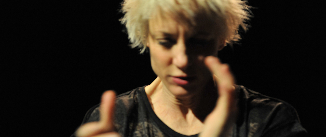 megstuart_an-evening-of-solo-works_giannina-urmeneta-ottiker_01