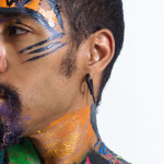 wendellcooper_photo-by-stan-pierson-bodypaint-by-charly-joaquin-dominguez_carrying_0